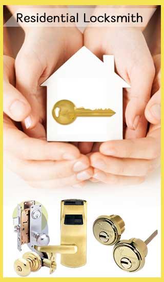 Village Locksmith Store Garden City, MI 734 258 7270