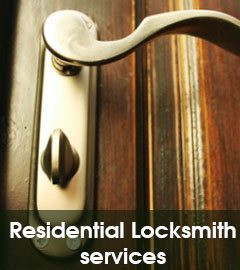 Village Locksmith Store Garden City, MI 734-258-7270